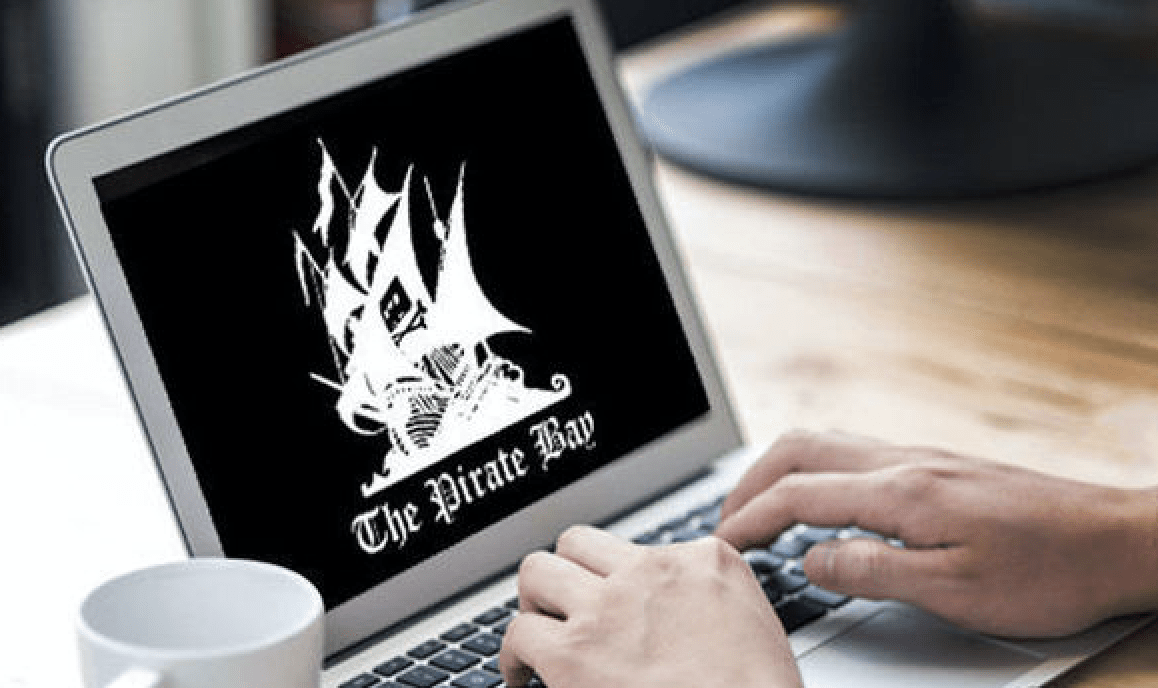 How to Use The Pirate Bay Mirrors Not to Suffer from the Government Restrictions