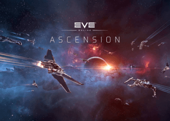 3 Reasons Why Players Love EVE Online