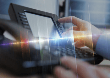 How to get an 877 Toll Free Number