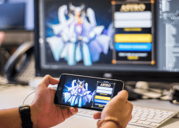Do's and Don'ts of Mobile Game Development for Mobile App Developers