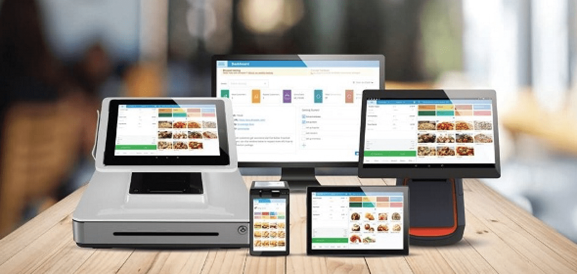 The 11 Must Have Features of a Restaurant Billing System in 2019