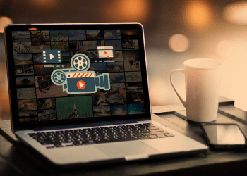 Wondershare – The 2019 Best Video Converter