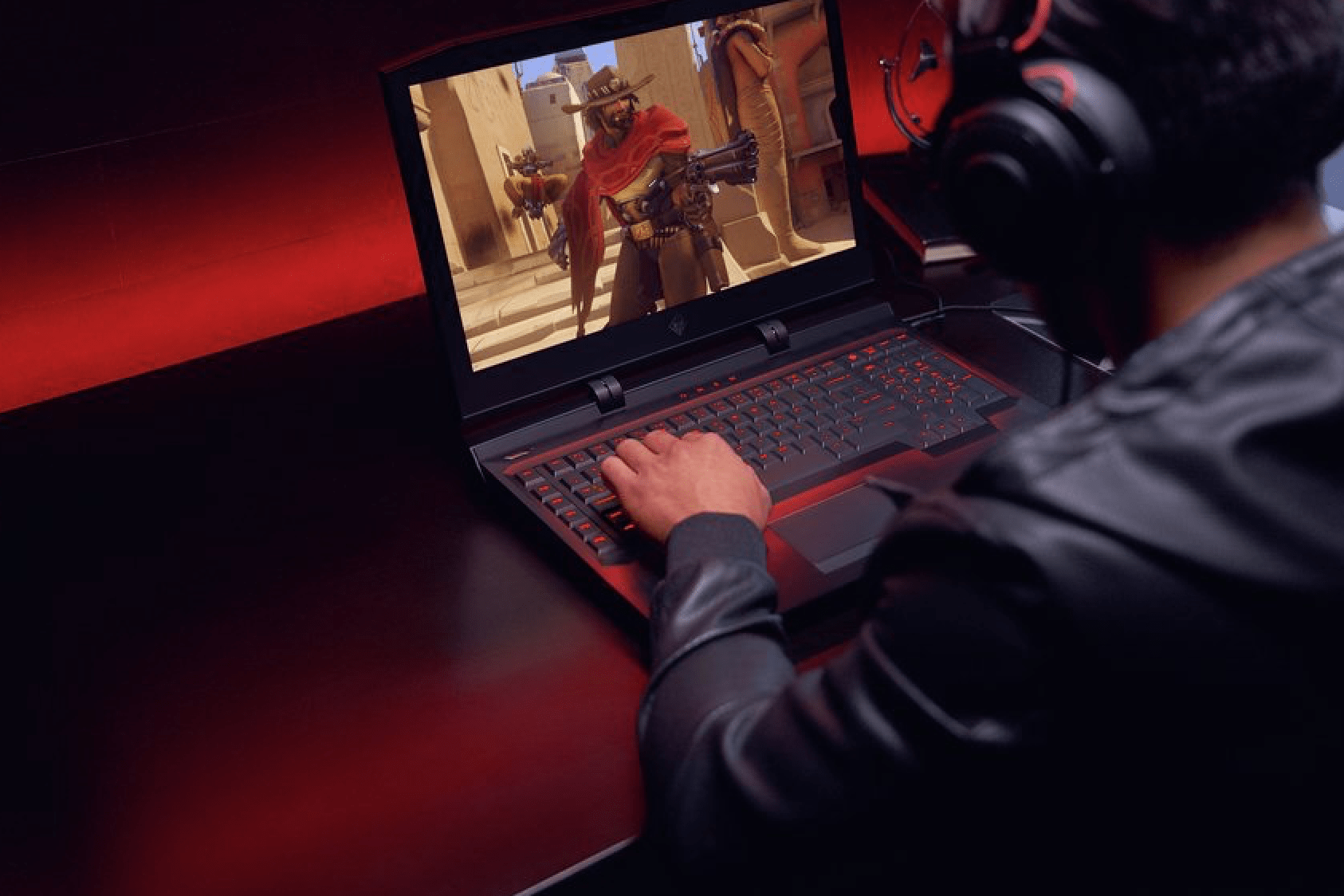 How To Choose The Perfect Gaming Laptop For You