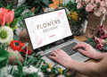 Is An Online Flower Delivery Store Plausible?