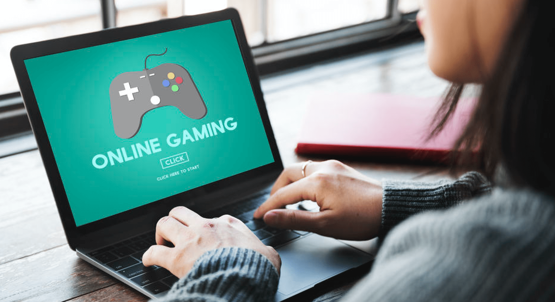Why is Online Gaming So Popular in the United States?