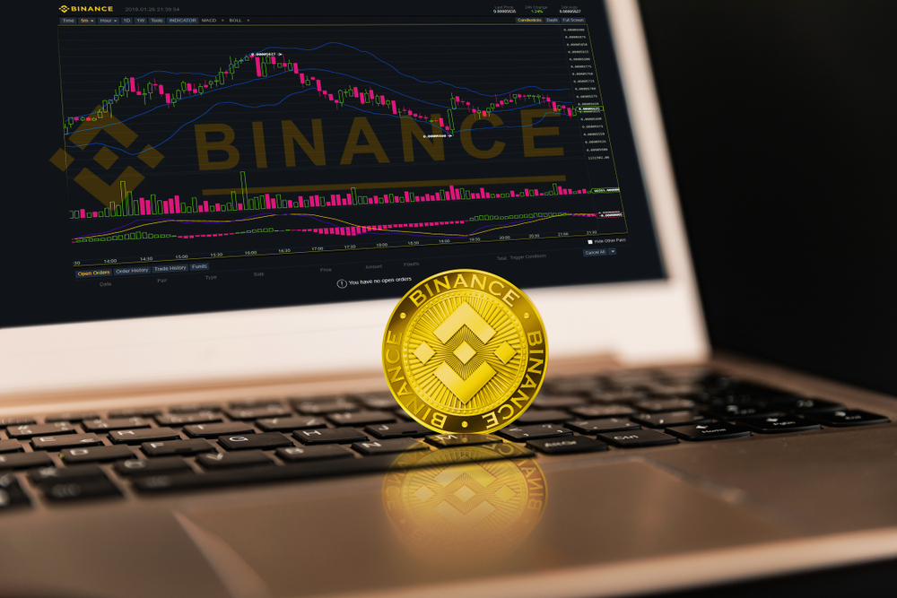 The Binance Hack: Why We Need True P2P Alternatives to Exchanges