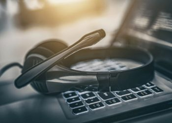 The History of VoIP Technology