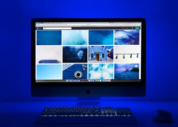 How You Can Convert Webpages To Images