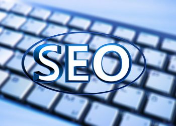 Best SEO Tips to Get Ranked in Ostellar, Mississauga