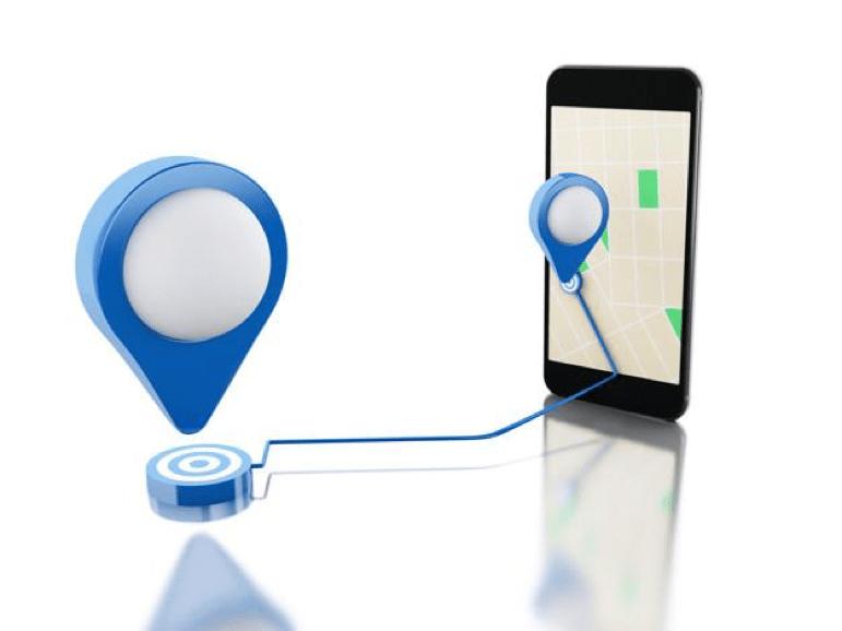 truck GPS