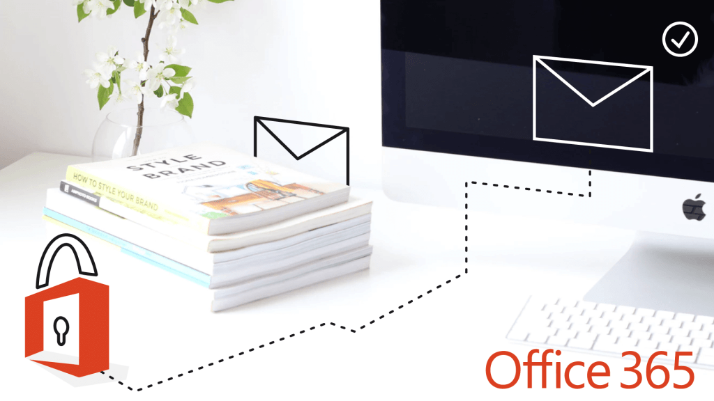 How To Export PST From Office 365