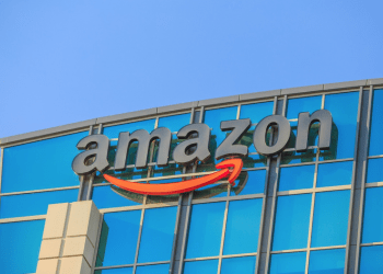 Amazon to Take Digital Advertising Market Share as Marketers Focus on Facebook Post Likes