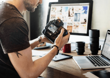 Here Are The Best Photography Tips Online