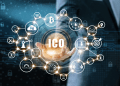 What Are Cryptocurrency ICO's & How You Can Benefit From Them