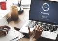 Yodot Mac Data Recovery Software Review