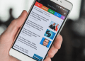 The Best News Apps for Android Devices