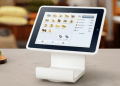 The Benefits of Implementing a POS System In Your Restaurant