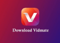 Download Vidmate