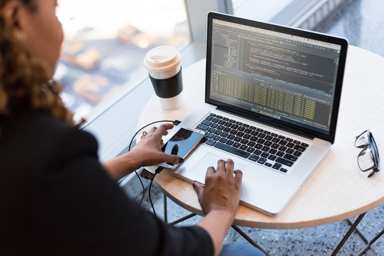 The Benefits of Freelancing as an App Developer