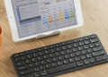 iPad Mini 5 Keyboard