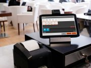 How the Right Point of Sale System Can Help Grow Your Business