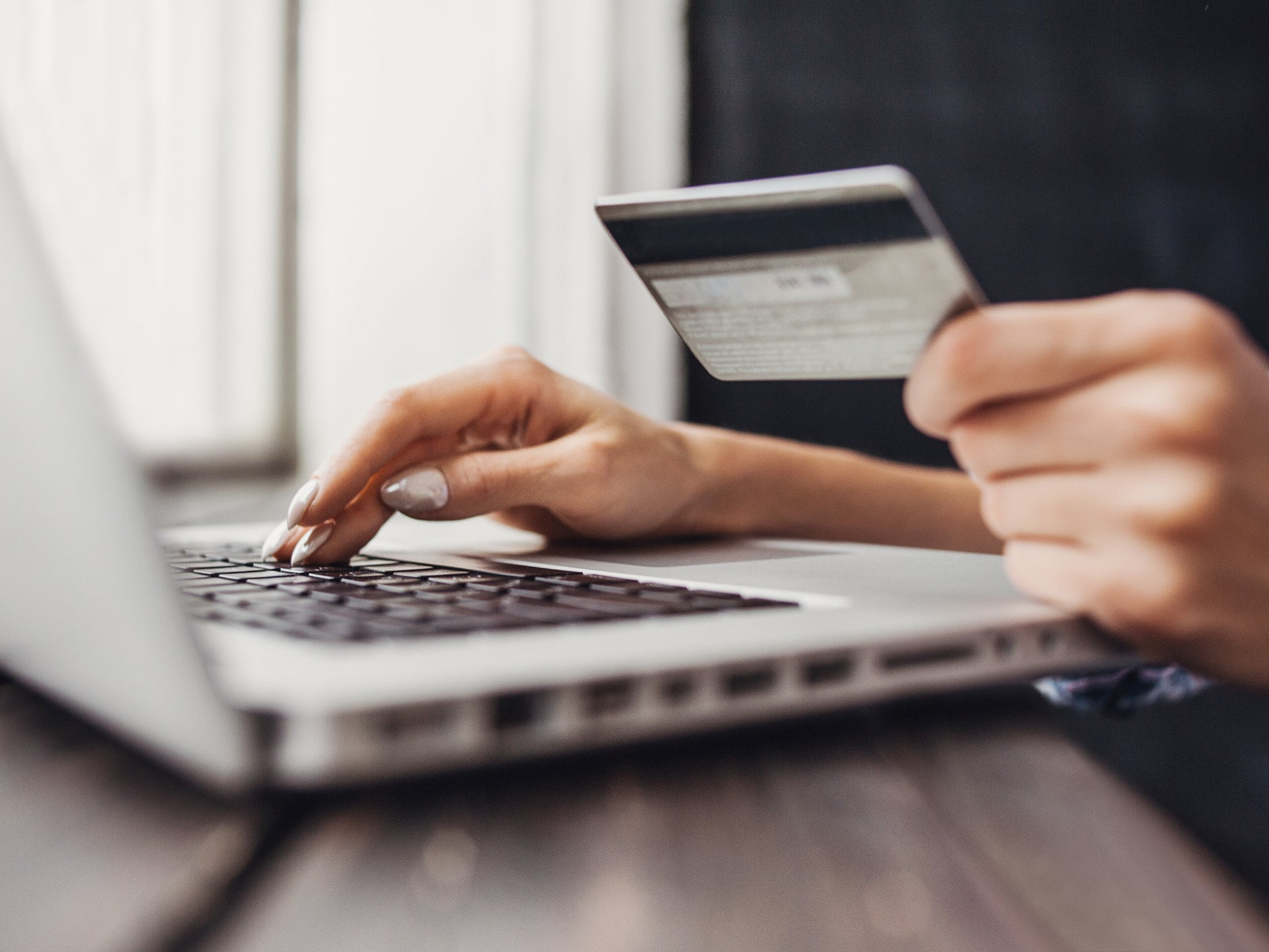 How to Manage Payment Processing on Multiple Websites