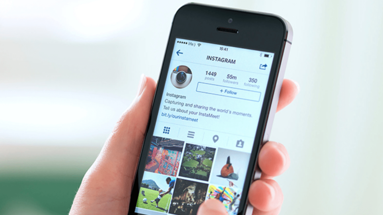 Tips to Get More Instagram Likes