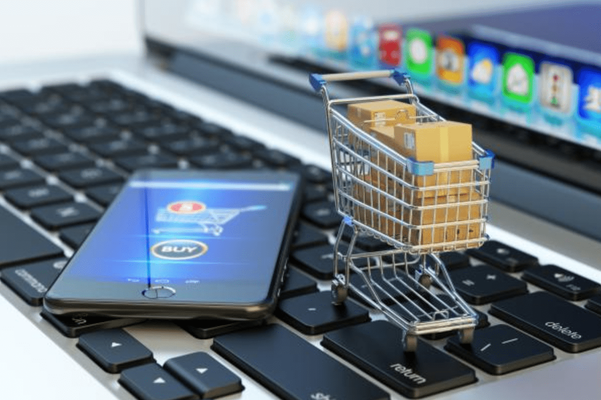 How To Make the Most of Your Ecommerce Platform