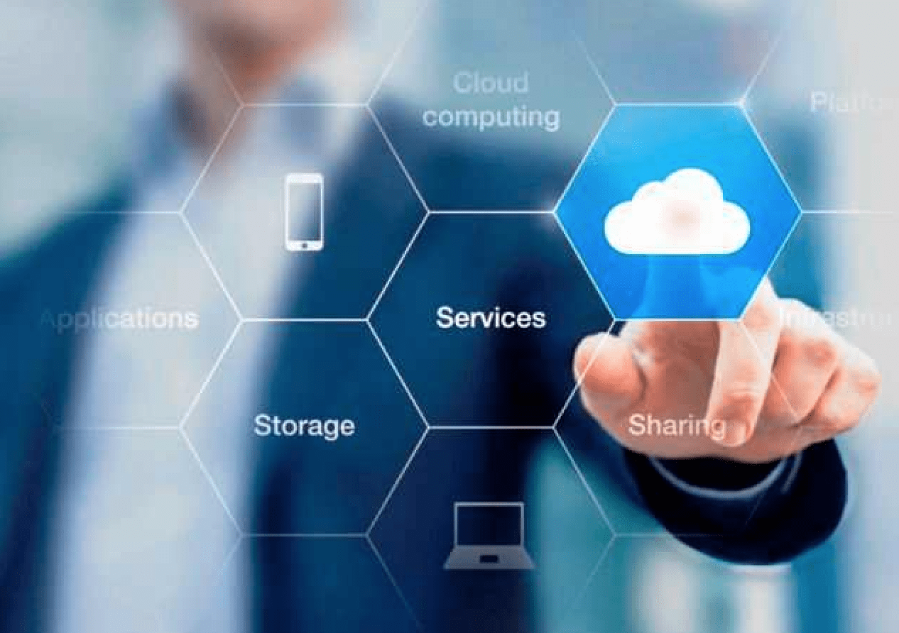 Why Cloud Software is a Big deal in Modern Business