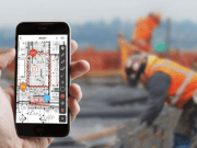 8 Benefits of Project Management Apps in Construction