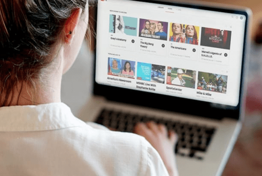 Free Movie Streaming Sites that are Legal