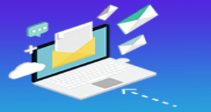Email Backup MX Service - And Why You Need It