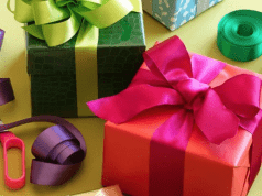 Out Spoke Your Heart with These Personalized Rakhi Gifts!