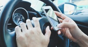 South Australian Motorists Caught On Their Mobile Phones To Cop 60% Increase In Fines
