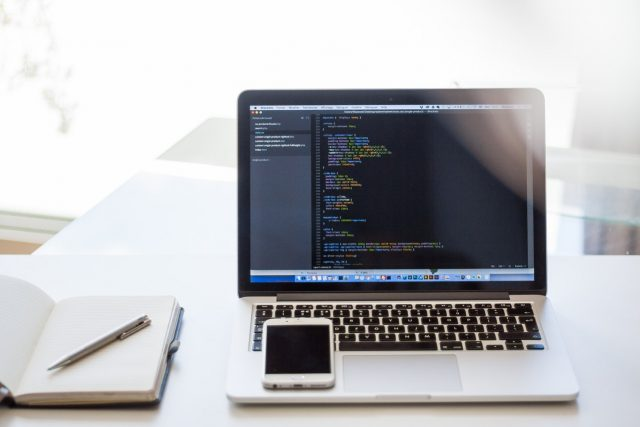 Really want to learn programming? Here are the advantages and disadvantages of becoming a programmer