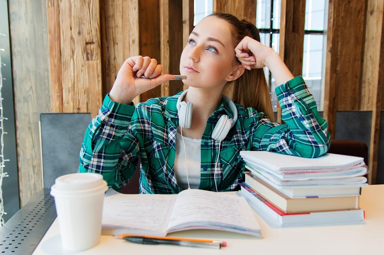 The Big Idea - Do Your Homework