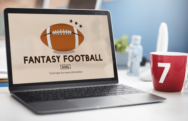 Drafting for Your Fantasy Football League: The Essentials