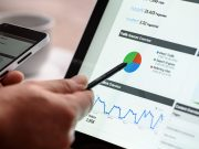 3 Ways An SEO Audit Can Help You With Future Clients