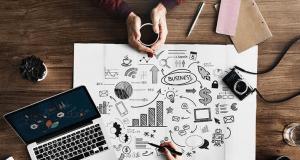 5 Benefits of Better Ad Hoc BI Reporting