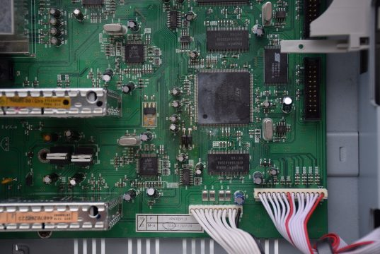 7 Reasons Why You Should Pay Attention to Silkscreen in Your PCB Design