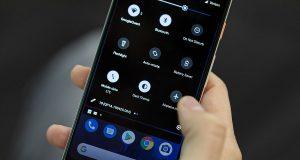 Focus Mode: Android 10's Secret Weapon