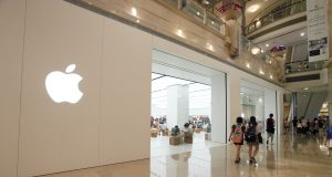 How Can I Get a Student Discount from Apple?