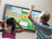 How Interactive Game-Based Learning Will Boost Your Child's Life