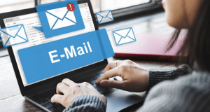 How to Evaluate the Quality of Email Marketing Template?