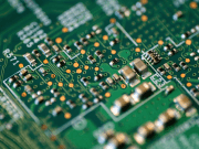 Major Electronic Components You Should Know About