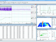 The Power of Modern ECG Analysis Software
