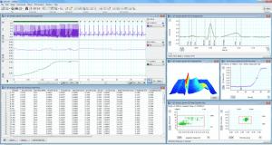 The Power of Modern ECG Analysis Software