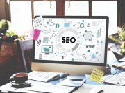 SEO for Local Businesses to Become the Best in the Market