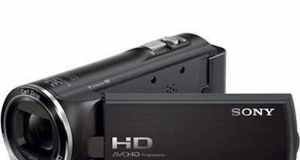 The Best Video Cameras for Shooting and Analysing Sports