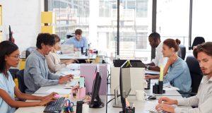 Understanding Top Benefits Of Augmenting Your Staff